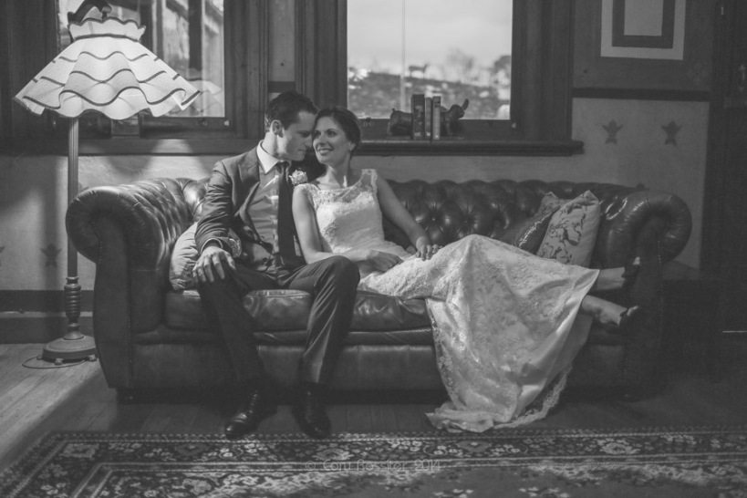 Liz-Eion-wedding-toowoomba-by-cory-rossiter-photography-design-57