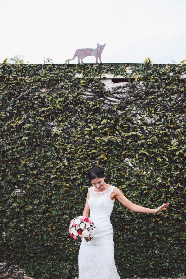 Liz-Eion-wedding-toowoomba-by-cory-rossiter-photography-design-60
