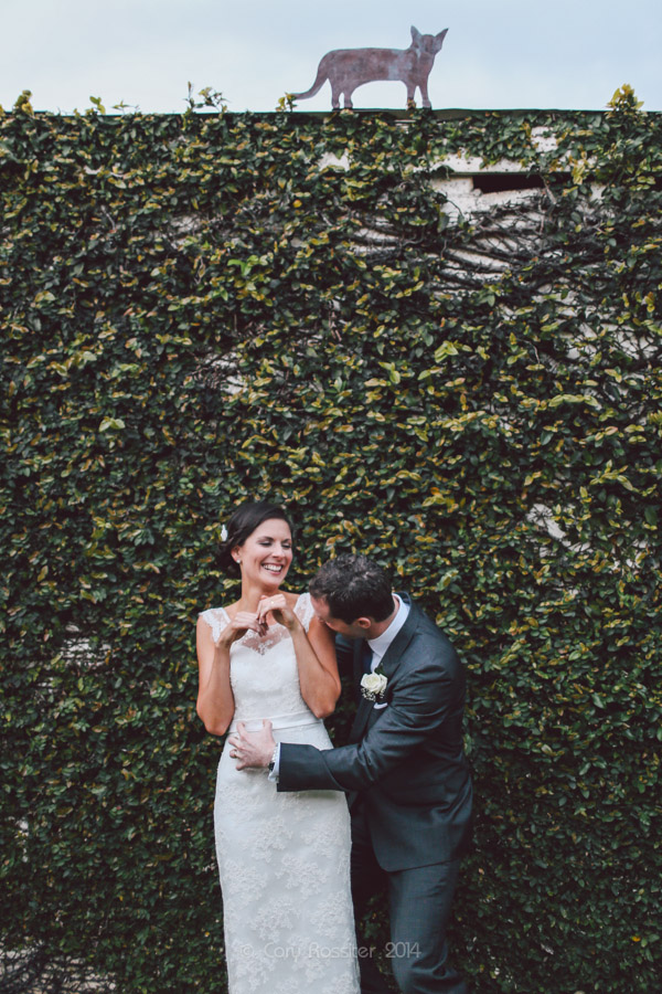 Liz-Eion-wedding-toowoomba-by-cory-rossiter-photography-design-62