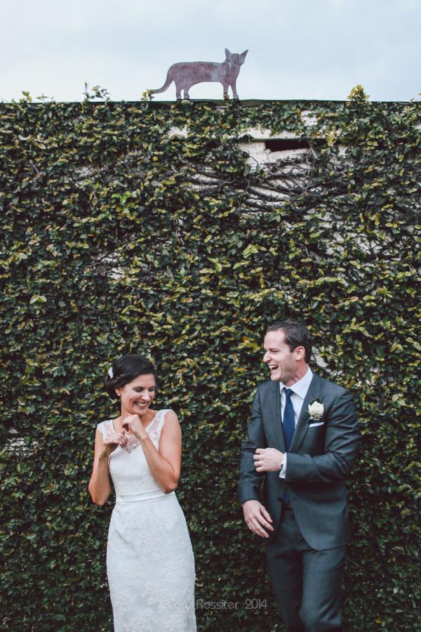 Liz-Eion-wedding-toowoomba-by-cory-rossiter-photography-design-63