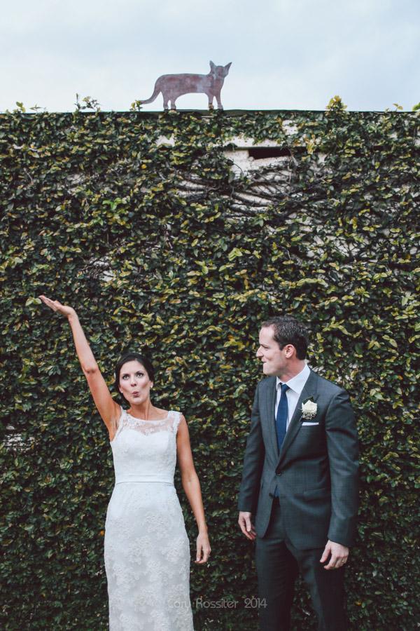 Liz-Eion-wedding-toowoomba-by-cory-rossiter-photography-design-64