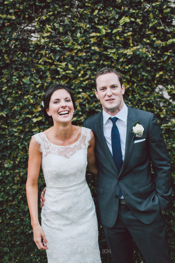 Liz-Eion-wedding-toowoomba-by-cory-rossiter-photography-design-65