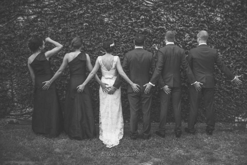 Liz-Eion-wedding-toowoomba-by-cory-rossiter-photography-design-66