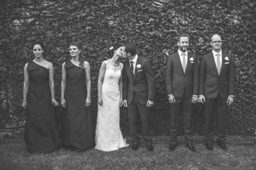 Liz-Eion-wedding-toowoomba-by-cory-rossiter-photography-design-67