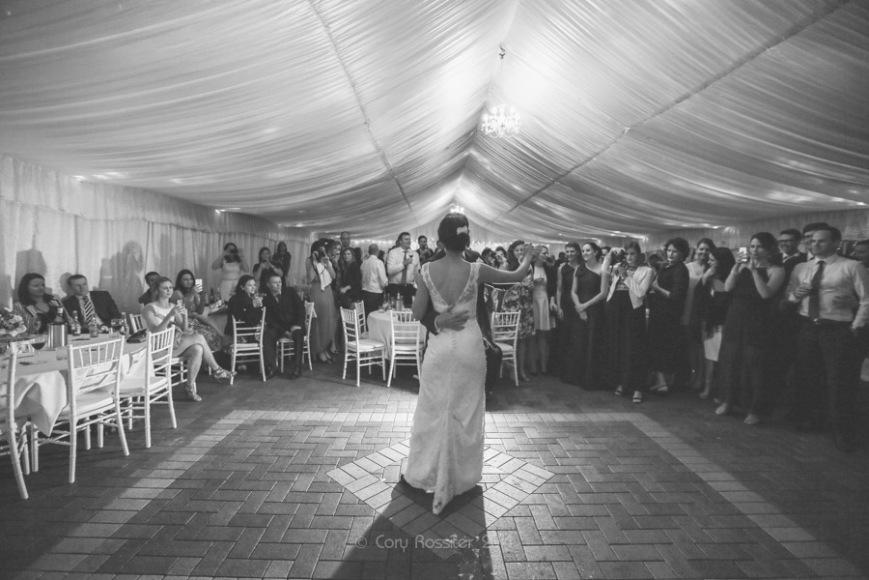 Liz-Eion-wedding-toowoomba-by-cory-rossiter-photography-design-69