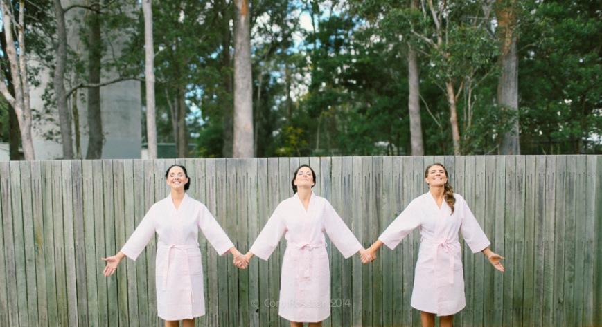 Liz-Eion-wedding-toowoomba-by-cory-rossiter-photography-design-7