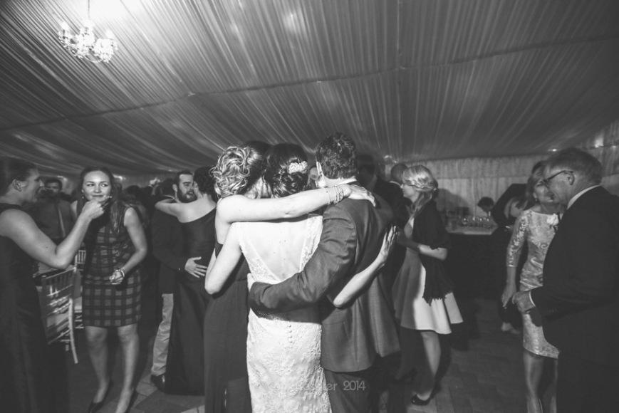 Liz-Eion-wedding-toowoomba-by-cory-rossiter-photography-design-70