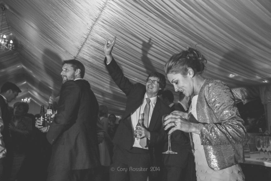 Liz-Eion-wedding-toowoomba-by-cory-rossiter-photography-design-71