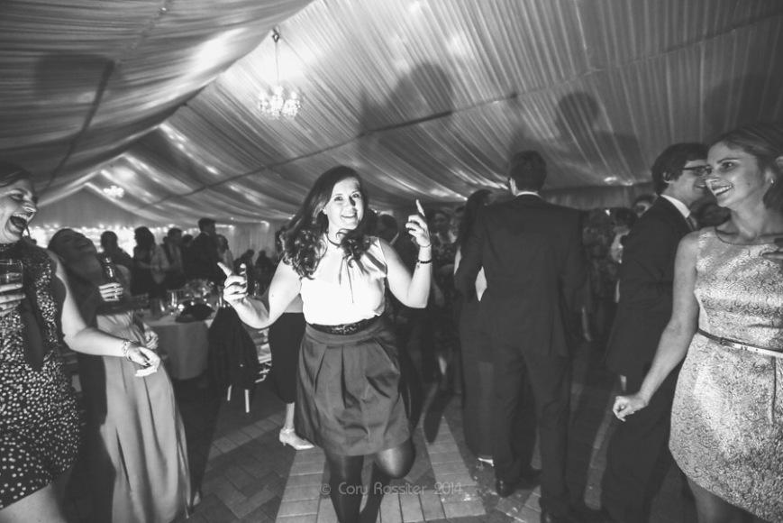 Liz-Eion-wedding-toowoomba-by-cory-rossiter-photography-design-72