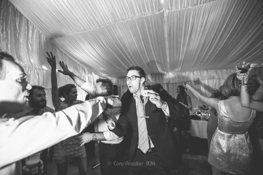 Liz-Eion-wedding-toowoomba-by-cory-rossiter-photography-design-73