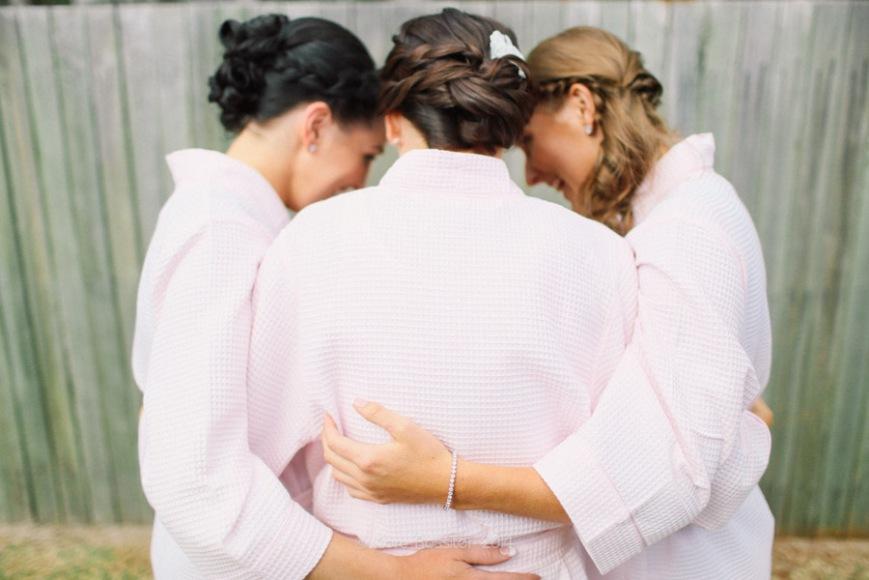Liz-Eion-wedding-toowoomba-by-cory-rossiter-photography-design-8