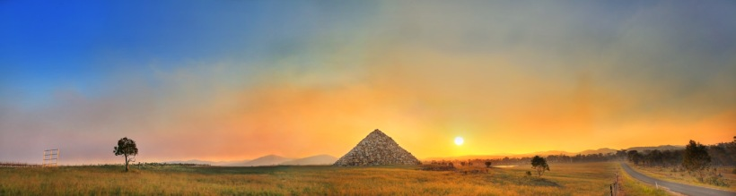 Pyramid-Fire-Panoramic-landscape-photography-by-cory-rossiter