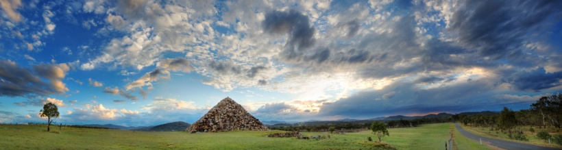 Pyramid-Panoramic-landscape-photography-by-cory-rossiter