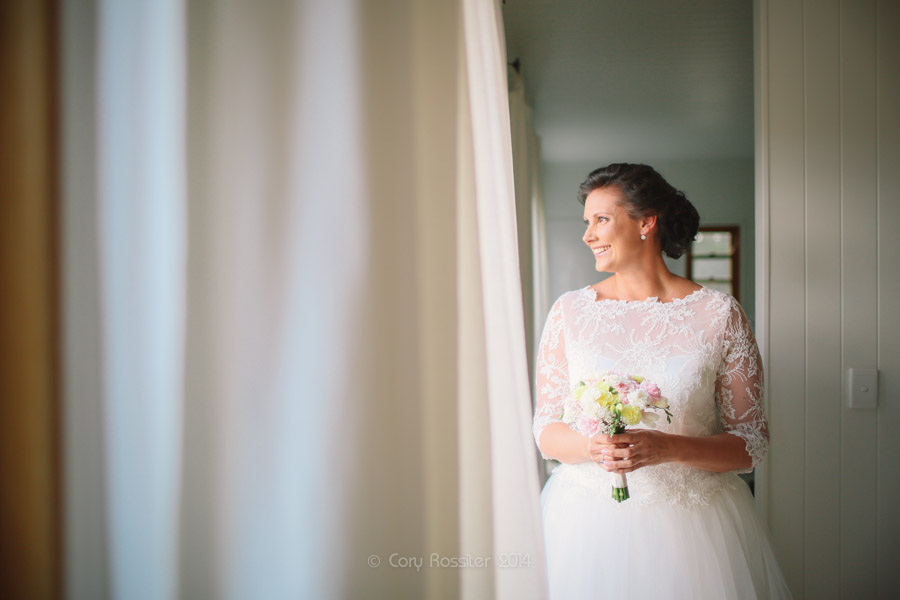 Kirsten-Rueben-wedding-phototgraphy-brisbane-gold-coast-sunshine-coast-qld-cory-rossiter-photography-design-18