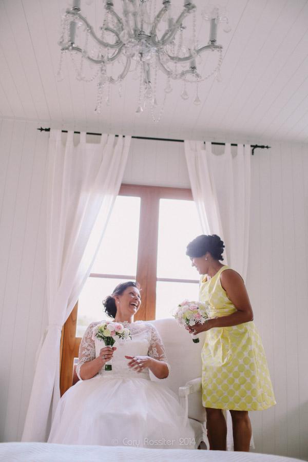 Kirsten-Rueben-wedding-phototgraphy-brisbane-gold-coast-sunshine-coast-qld-cory-rossiter-photography-design-19