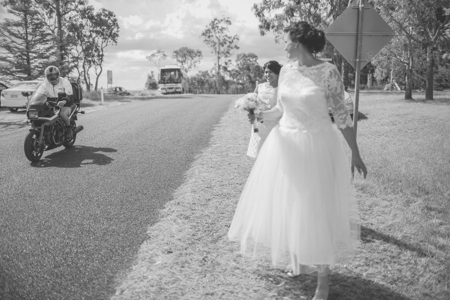 Kirsten-Rueben-wedding-phototgraphy-brisbane-gold-coast-sunshine-coast-qld-cory-rossiter-photography-design-20