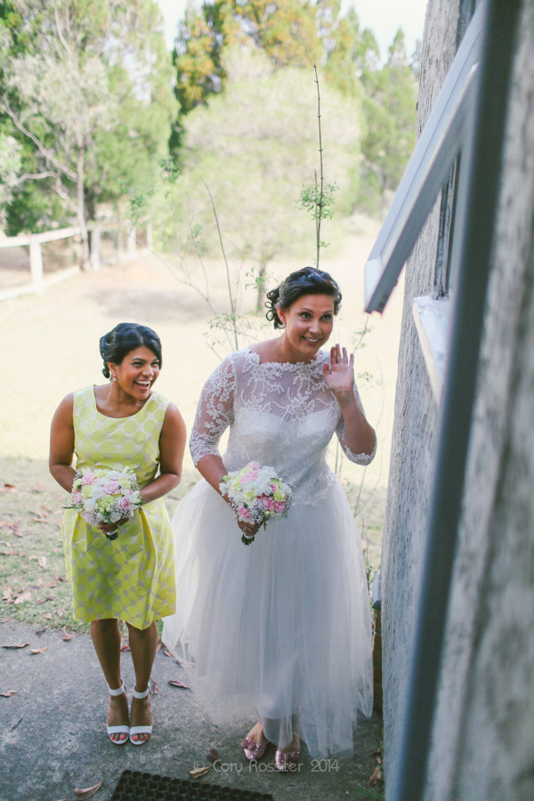 Kirsten-Rueben-wedding-phototgraphy-brisbane-gold-coast-sunshine-coast-qld-cory-rossiter-photography-design-21