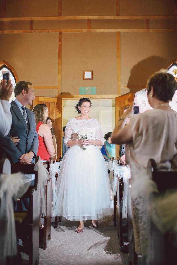 Kirsten-Rueben-wedding-phototgraphy-brisbane-gold-coast-sunshine-coast-qld-cory-rossiter-photography-design-22
