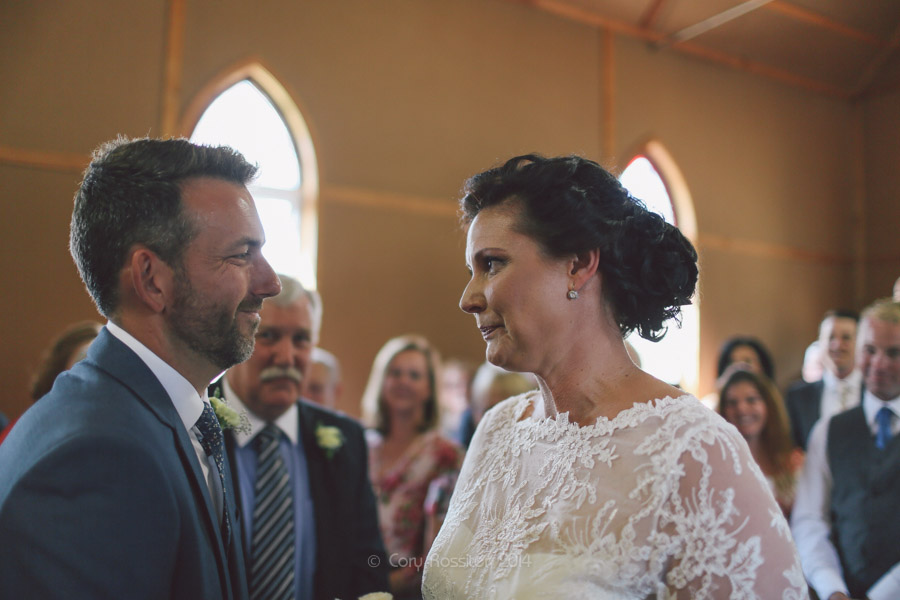 Kirsten-Rueben-wedding-phototgraphy-brisbane-gold-coast-sunshine-coast-qld-cory-rossiter-photography-design-23