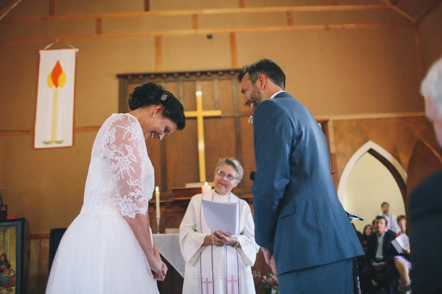Kirsten-Rueben-wedding-phototgraphy-brisbane-gold-coast-sunshine-coast-qld-cory-rossiter-photography-design-24