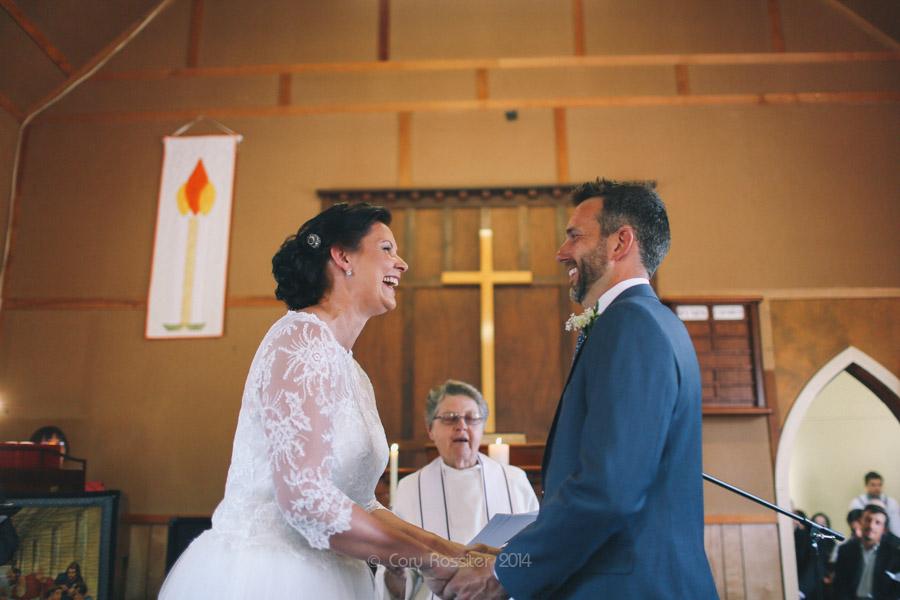 Kirsten-Rueben-wedding-phototgraphy-brisbane-gold-coast-sunshine-coast-qld-cory-rossiter-photography-design-25