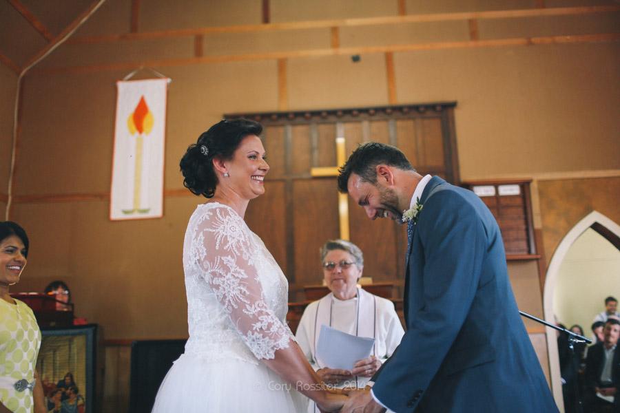 Kirsten-Rueben-wedding-phototgraphy-brisbane-gold-coast-sunshine-coast-qld-cory-rossiter-photography-design-26