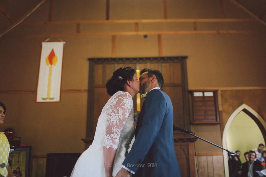 Kirsten-Rueben-wedding-phototgraphy-brisbane-gold-coast-sunshine-coast-qld-cory-rossiter-photography-design-27