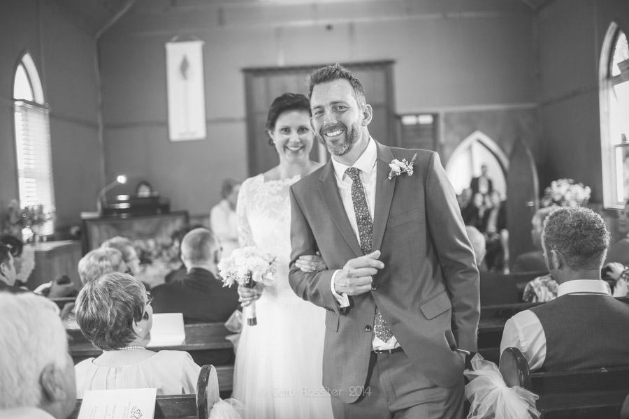 Kirsten-Rueben-wedding-phototgraphy-brisbane-gold-coast-sunshine-coast-qld-cory-rossiter-photography-design-28