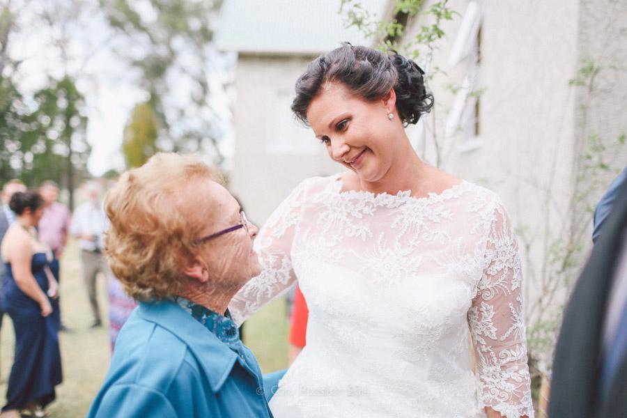 Kirsten-Rueben-wedding-phototgraphy-brisbane-gold-coast-sunshine-coast-qld-cory-rossiter-photography-design-29
