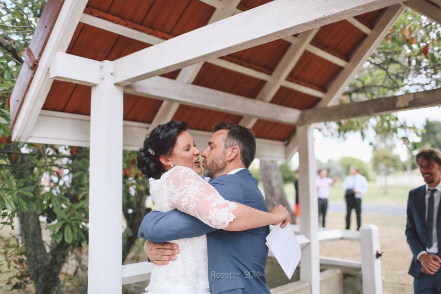 Kirsten-Rueben-wedding-phototgraphy-brisbane-gold-coast-sunshine-coast-qld-cory-rossiter-photography-design-30