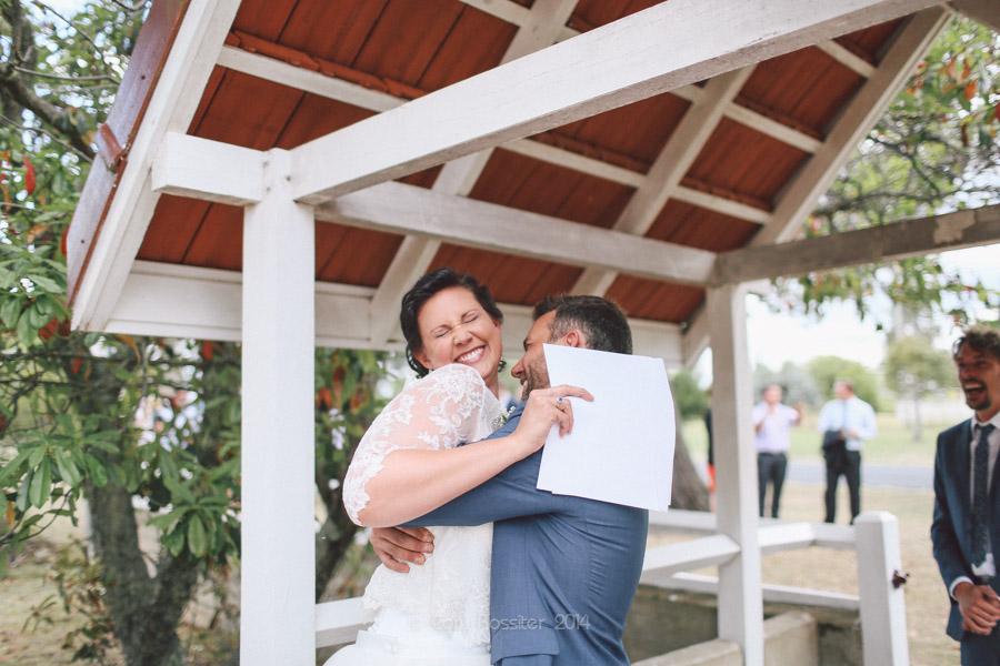 Kirsten-Rueben-wedding-phototgraphy-brisbane-gold-coast-sunshine-coast-qld-cory-rossiter-photography-design-31