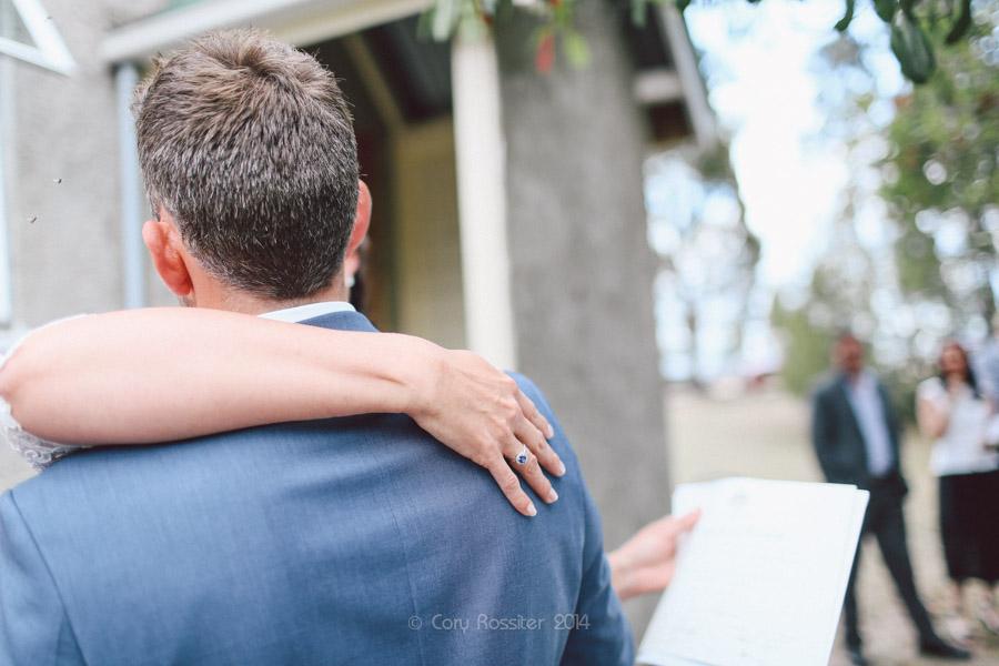 Kirsten-Rueben-wedding-phototgraphy-brisbane-gold-coast-sunshine-coast-qld-cory-rossiter-photography-design-32