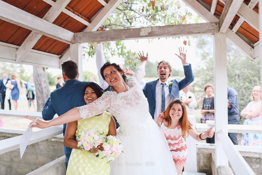 Kirsten-Rueben-wedding-phototgraphy-brisbane-gold-coast-sunshine-coast-qld-cory-rossiter-photography-design-33