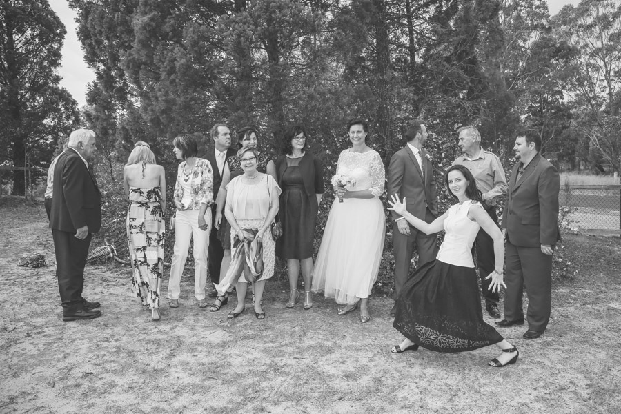 Kirsten-Rueben-wedding-phototgraphy-brisbane-gold-coast-sunshine-coast-qld-cory-rossiter-photography-design-34