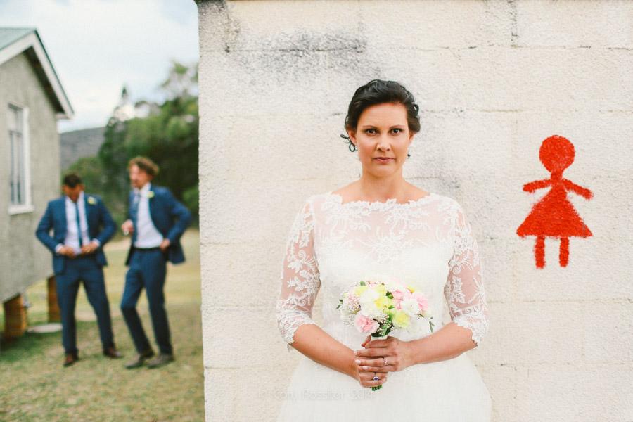 Kirsten-Rueben-wedding-phototgraphy-brisbane-gold-coast-sunshine-coast-qld-cory-rossiter-photography-design-37