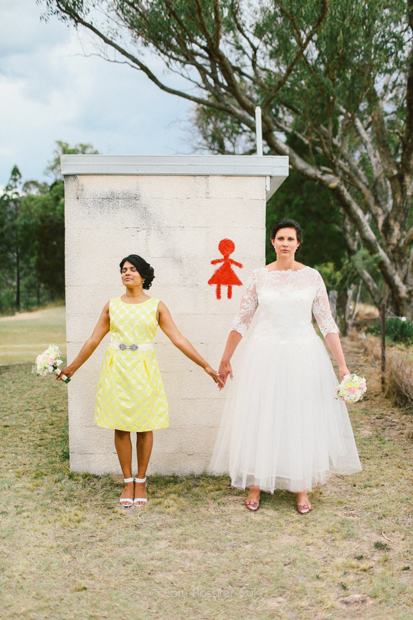 Kirsten-Rueben-wedding-phototgraphy-brisbane-gold-coast-sunshine-coast-qld-cory-rossiter-photography-design-38