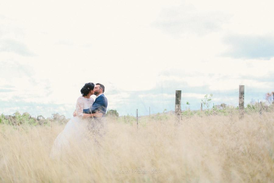 Kirsten-Rueben-wedding-phototgraphy-brisbane-gold-coast-sunshine-coast-qld-cory-rossiter-photography-design-39