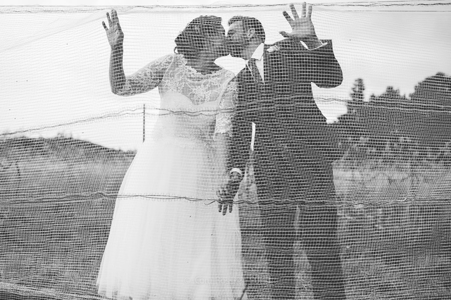 Kirsten-Rueben-wedding-phototgraphy-brisbane-gold-coast-sunshine-coast-qld-cory-rossiter-photography-design-40