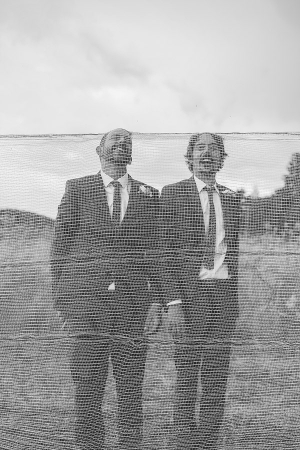 Kirsten-Rueben-wedding-phototgraphy-brisbane-gold-coast-sunshine-coast-qld-cory-rossiter-photography-design-42