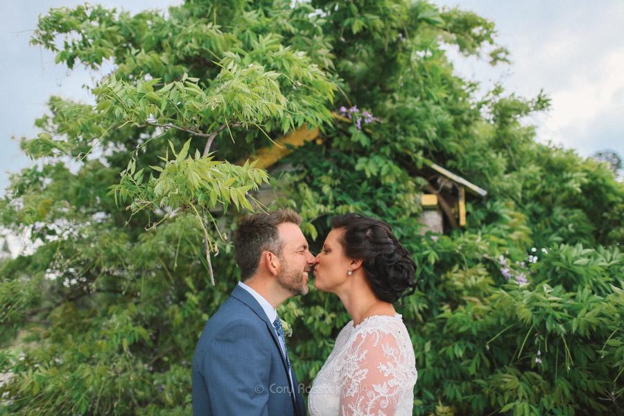 Kirsten-Rueben-wedding-phototgraphy-brisbane-gold-coast-sunshine-coast-qld-cory-rossiter-photography-design-44