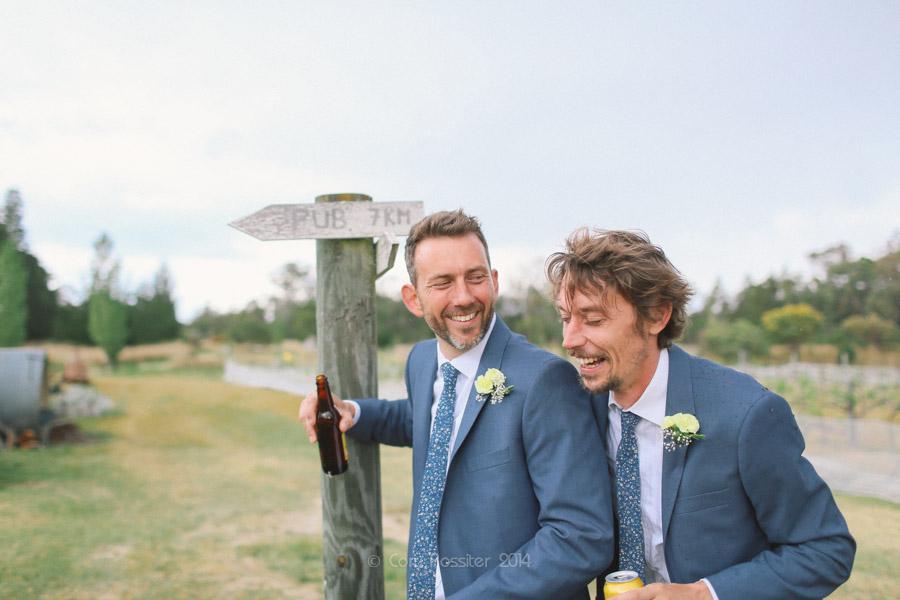 Kirsten-Rueben-wedding-phototgraphy-brisbane-gold-coast-sunshine-coast-qld-cory-rossiter-photography-design-45