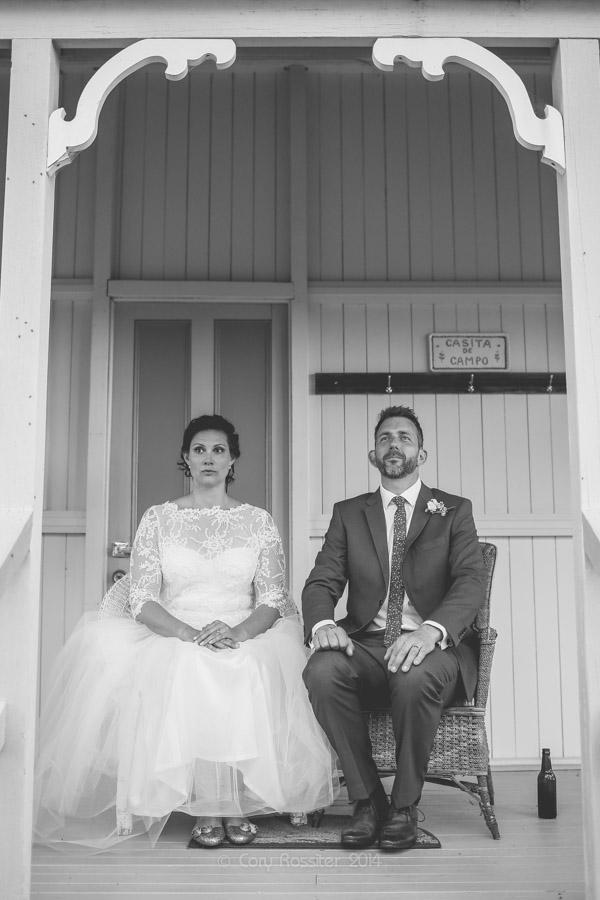Kirsten-Rueben-wedding-phototgraphy-brisbane-gold-coast-sunshine-coast-qld-cory-rossiter-photography-design-47