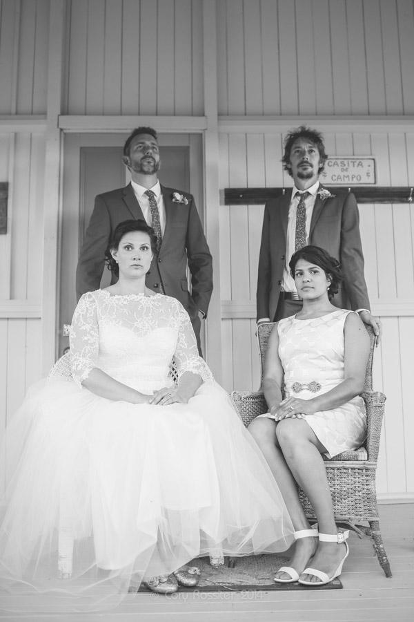 Kirsten-Rueben-wedding-phototgraphy-brisbane-gold-coast-sunshine-coast-qld-cory-rossiter-photography-design-48