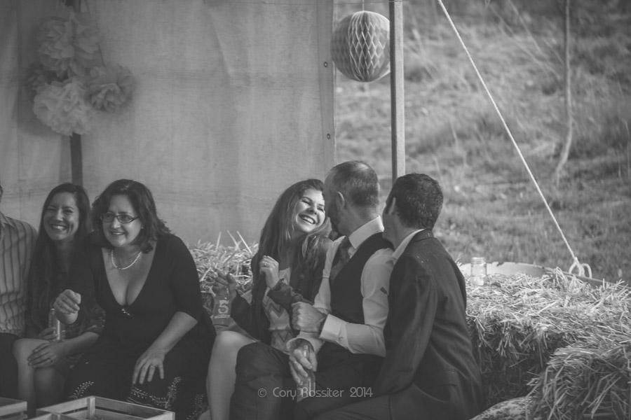 Kirsten-Rueben-wedding-phototgraphy-brisbane-gold-coast-sunshine-coast-qld-cory-rossiter-photography-design-50