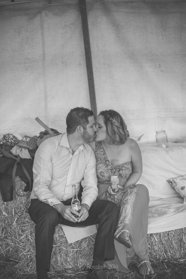 Kirsten-Rueben-wedding-phototgraphy-brisbane-gold-coast-sunshine-coast-qld-cory-rossiter-photography-design-51