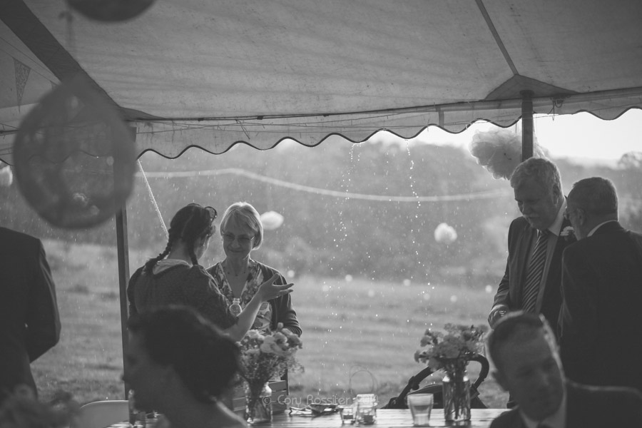Kirsten-Rueben-wedding-phototgraphy-brisbane-gold-coast-sunshine-coast-qld-cory-rossiter-photography-design-53