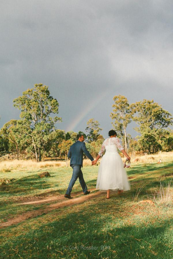 Kirsten-Rueben-wedding-phototgraphy-brisbane-gold-coast-sunshine-coast-qld-cory-rossiter-photography-design-56