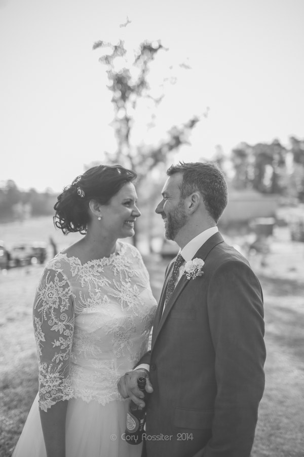 Kirsten-Rueben-wedding-phototgraphy-brisbane-gold-coast-sunshine-coast-qld-cory-rossiter-photography-design-57