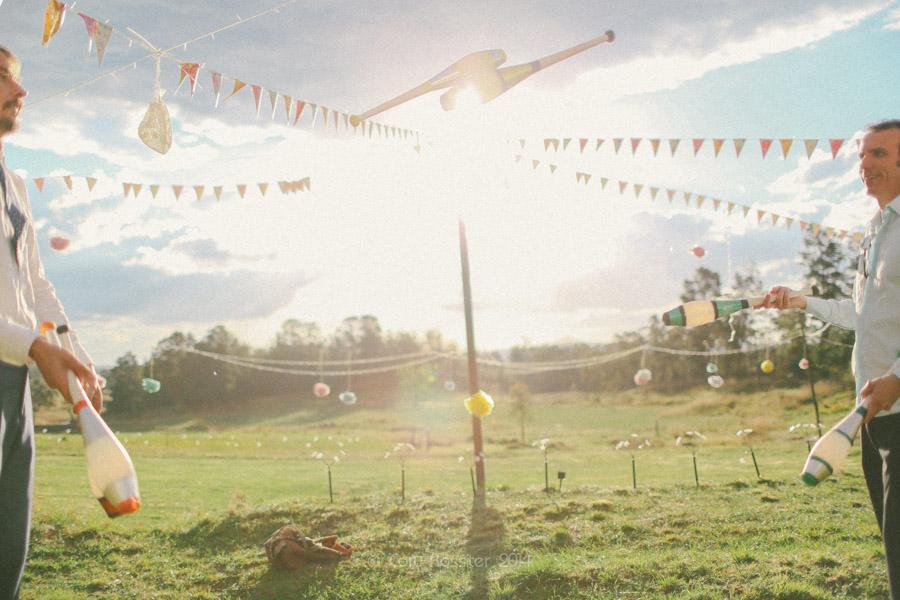Kirsten-Rueben-wedding-phototgraphy-brisbane-gold-coast-sunshine-coast-qld-cory-rossiter-photography-design-58
