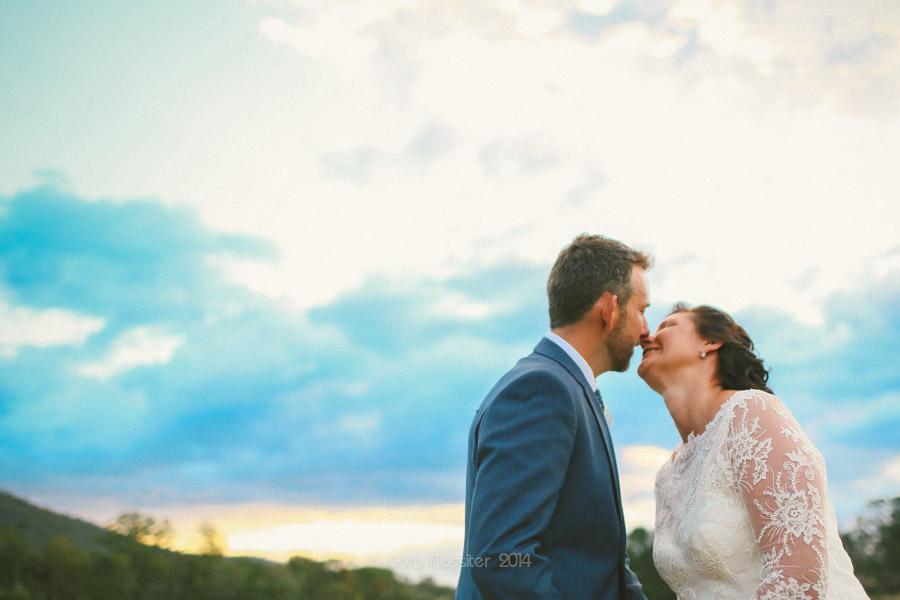 Kirsten-Rueben-wedding-phototgraphy-brisbane-gold-coast-sunshine-coast-qld-cory-rossiter-photography-design-61